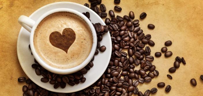 Nyborgs bedste kaffe får du hos Café Brøndum i Nyborg